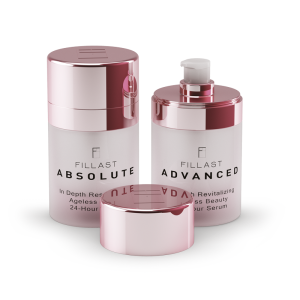 Advanced_Absolute