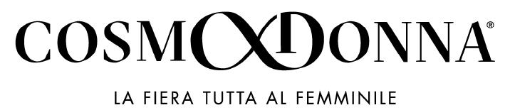 logo_cosmodonna