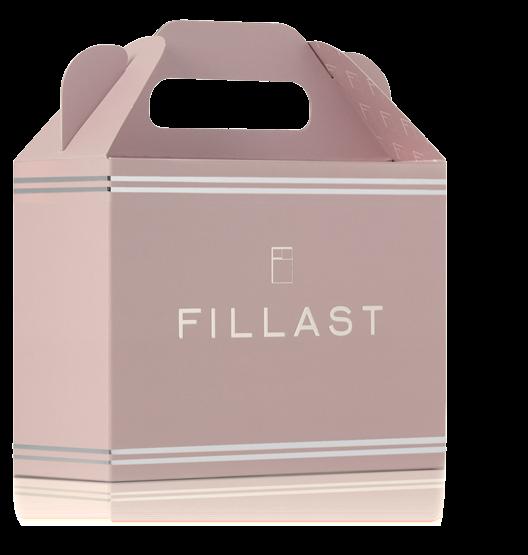 Fillast_Box